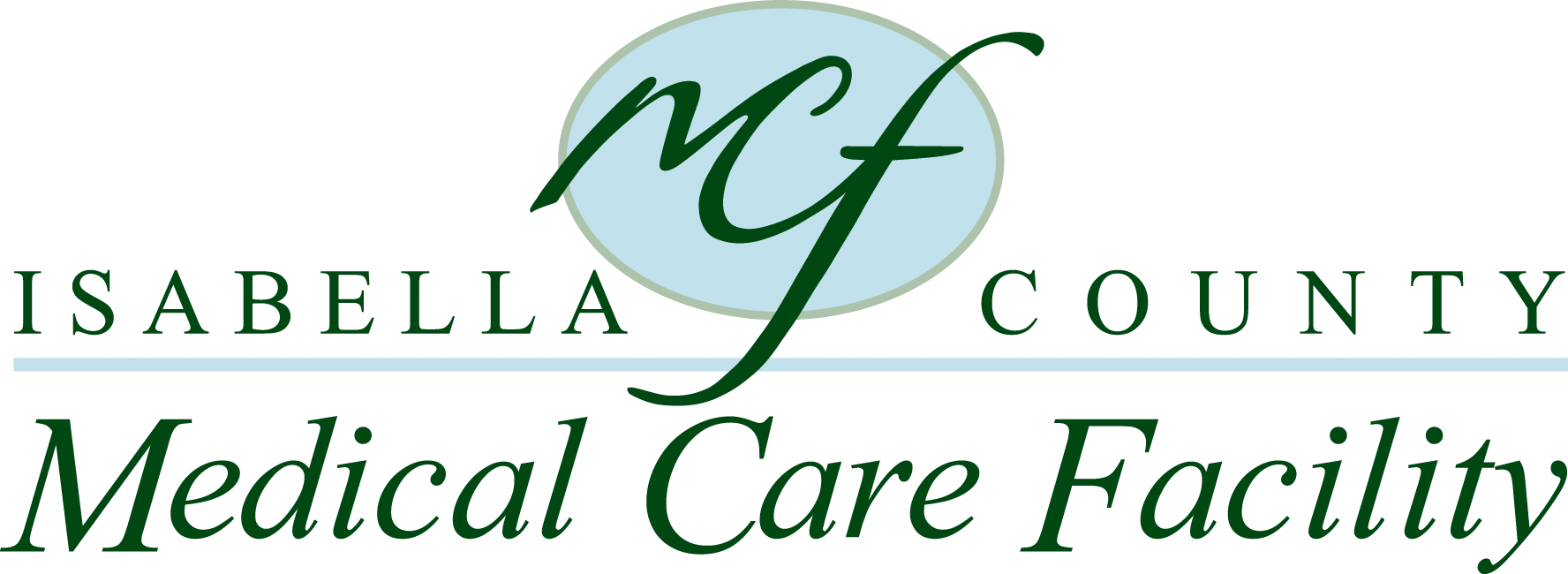 ICMCF logo